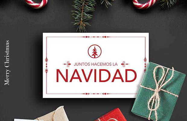 This Christmas, 15% off all bookings at our city hotels and ILUNION Fuengirola.  Hotel ILUNION Suites Madrid Madrid