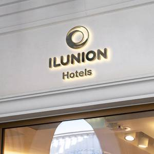 FACILITIES Hotel ILUNION Suites Madrid Madrid