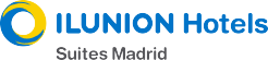 ILUNION Suites Madrid Madrid